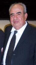 Rudolph Farias Jr,  - Oct 14, 2020
