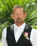 Michael  Farmer,  - Sep 17, 2012