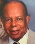 James Jackson Sr.,  - Oct 24, 2020