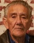 Vidal Paz Sr.,  - Oct 29, 2020