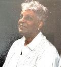 Barbara Henderson,  - Nov 12, 2020