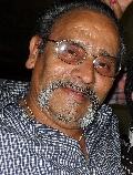 Domingo Alvarado Jr.,  - Nov 14, 2020