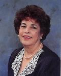 Maria Reyna ,  - Nov 13, 2020