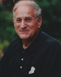 David Geller,  - Nov 13, 2020