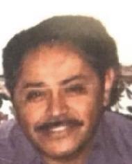 Arturo Abella