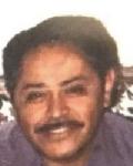 Arturo Abella,  - Oct 14, 2020