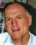 Harold Battaglia,  - Nov 15, 2020