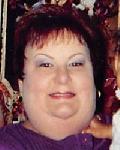 Barbara Nelson,  - Dec 8, 2020