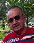 Manuel Mendez, Jr. ,  - Dec 10, 2020