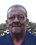 John Doty, Jr. ,  - Dec 13, 2020