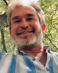 Danny Hunt