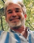 Danny Hunt,  - Nov 3, 2012