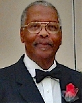 Jerome Mayfield,  - Dec 12, 2020