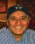 Pedro Martinez Jr.,  - Jan 2, 2021