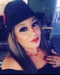 Lorri Gonzalez,  - Jan 3, 2021