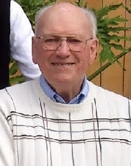Edward Ruoff