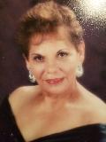 Ruth Roque-Almaguer,  - Jan 5, 2021