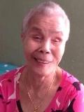 Sao Nguyen,  - Jan 6, 2021