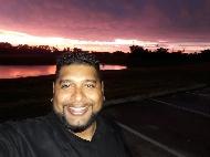 Victor Paredes Jr.