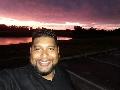 Victor Paredes Jr.,  - Jan 5, 2021