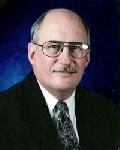 Charles Hamilton,  - Nov 8, 2012