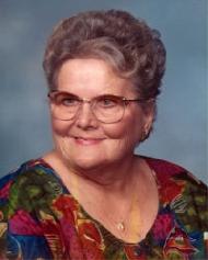 Kathleen McEntyre