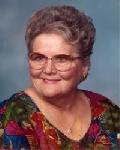 Kathleen McEntyre,  - Nov 12, 2012
