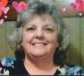 Janet Price,  - Jan 7, 2021