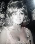 Jacqueline Lefferts Gifford,  - Jan 15, 2021