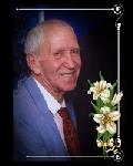 Charles McAnear,  - Nov 12, 2012