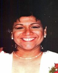 Gracie  Gonzales