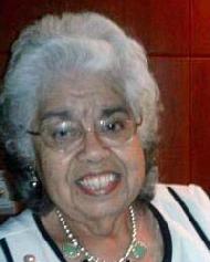 Elsa Rodriguez