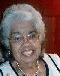 Elsa Rodriguez,  - Nov 14, 2012