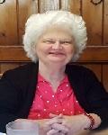 Jane  Smith,  - Feb 6, 2021