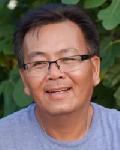 Tom Dang,  - Feb 14, 2021