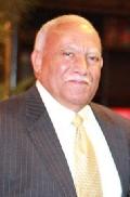 William Johnson Ph.D,  - Feb 12, 2021