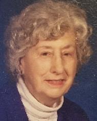 Virginia Vasen