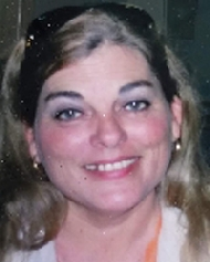 Cynthia Lawrence Hallcom
