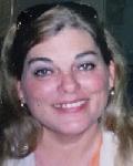Cynthia Lawrence Hallcom,  - Feb 19, 2021