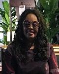 Elaine Griffith,  - Feb 15, 2021
