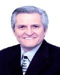 Rolando Morales Sr.,  - Feb 13, 2021