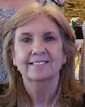 Peggy Morrison,  - Feb 15, 2021