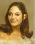 Patricia De La Cruz,  - Feb 21, 2021