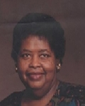 Beverly Campbell,  - Feb 23, 2021