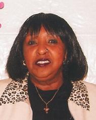 Gwendolyn Moses