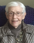 Phyllis Bunch,  - Feb 26, 2021