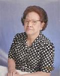 Sara Escamilla,  - Mar 11, 2021