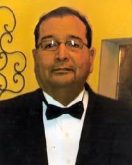 Genaro Ybarra