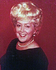 Wilma Devasier