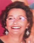 Wanda Venable,  - Mar 6, 2021